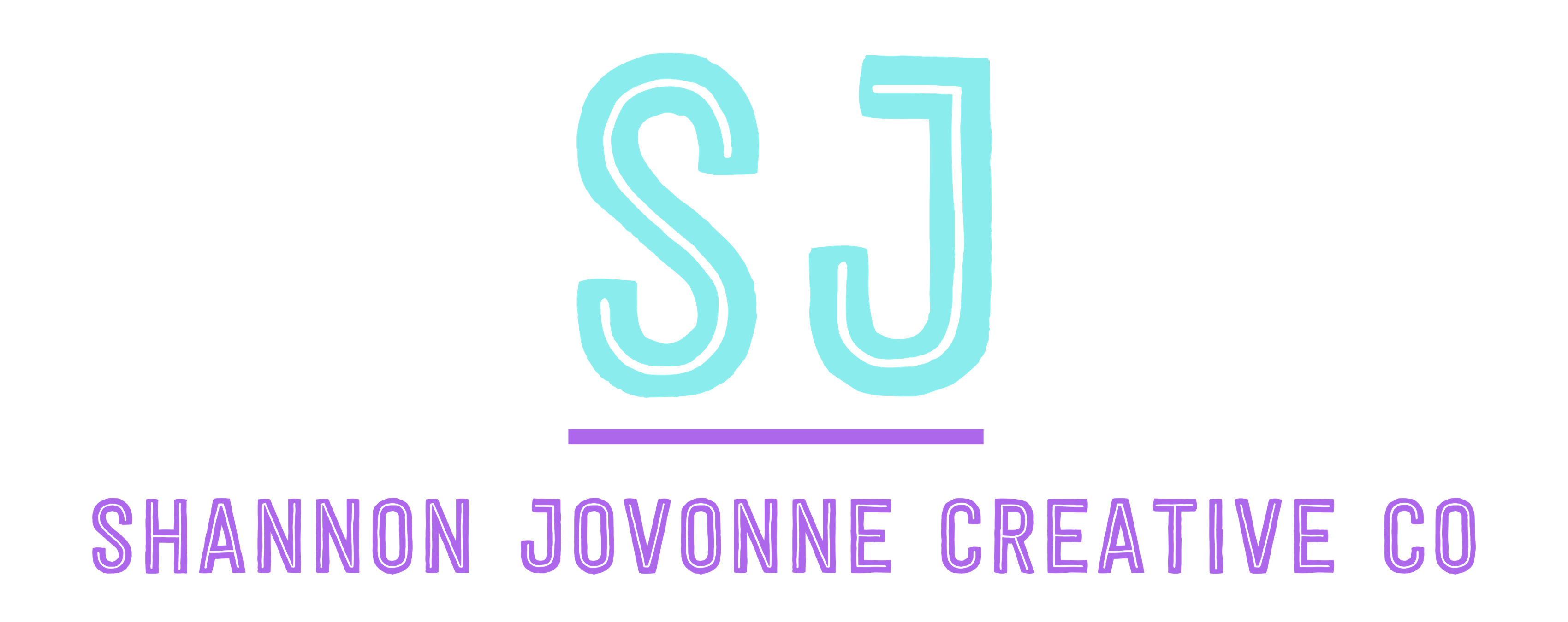 Shannon Jovonne Creative Co